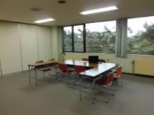 札幌エリア会場面接情報業務風景