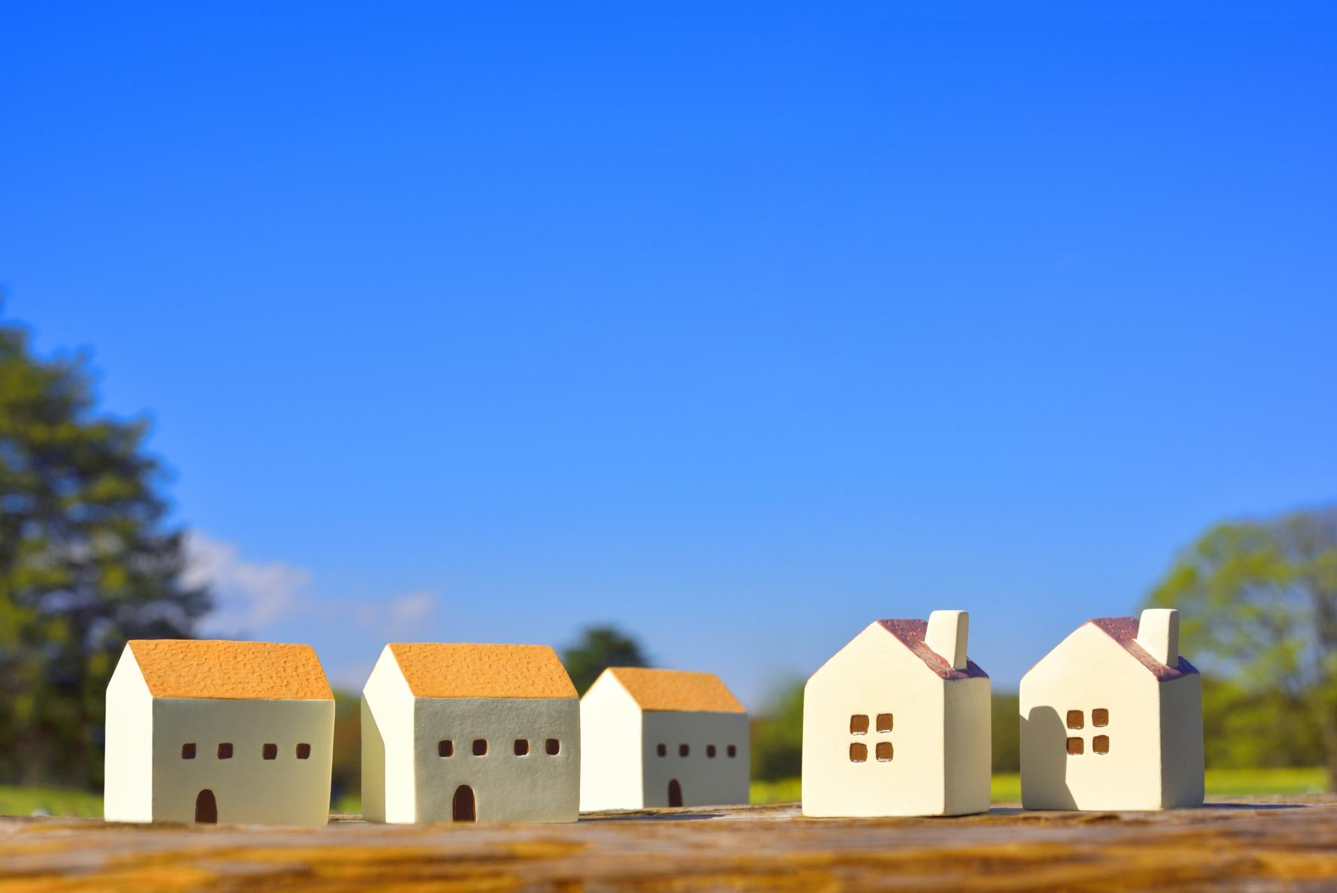 高時給&住宅補助あり◎>屋根の下での家づくりstaff業務風景