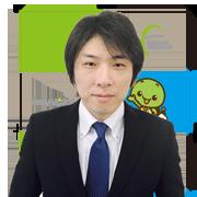 加藤 亮介