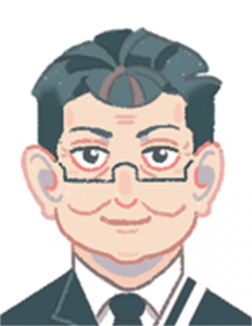 取締役 帯広事業所所長 吉田 隆春