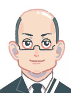 札幌事業所 主任 石田 圭太